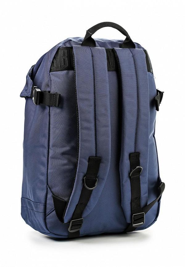 Городской рюкзак Bikkembergs d2802: изображение 2
