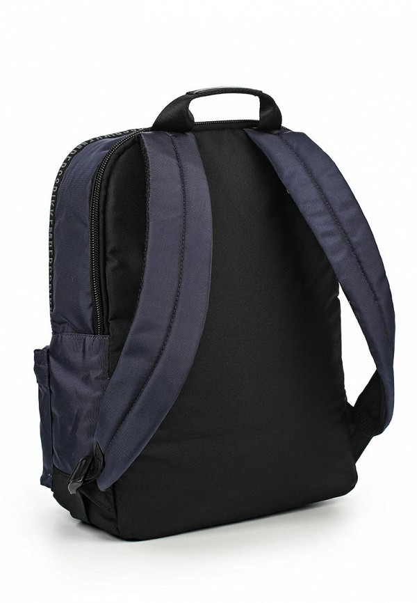 Городской рюкзак Bikkembergs d0608: изображение 2