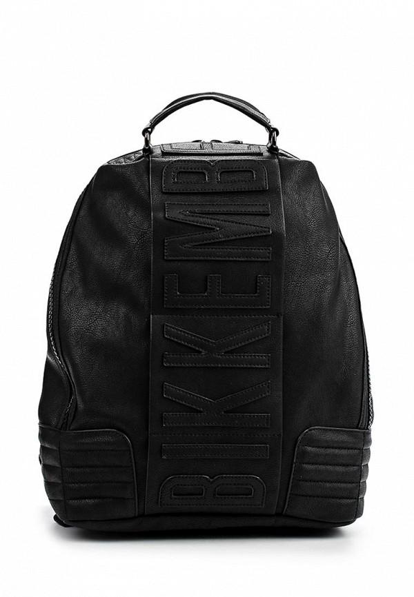 Городской рюкзак Bikkembergs d2709: изображение 1