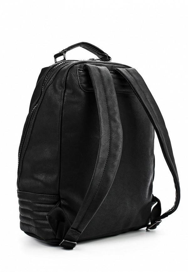 Городской рюкзак Bikkembergs d2709: изображение 2