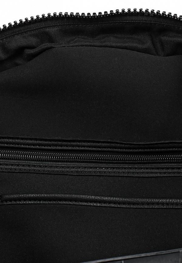 Городской рюкзак Bikkembergs d2709: изображение 3