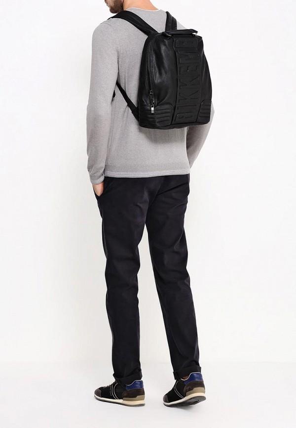 Городской рюкзак Bikkembergs d2709: изображение 4
