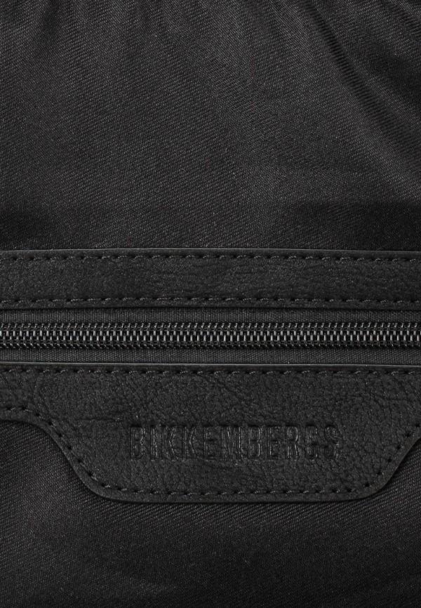 Дорожная сумка Bikkembergs d2707: изображение 3