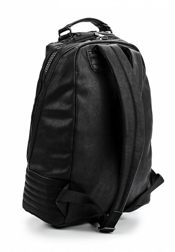 Городской рюкзак Bikkembergs d2708: изображение 2