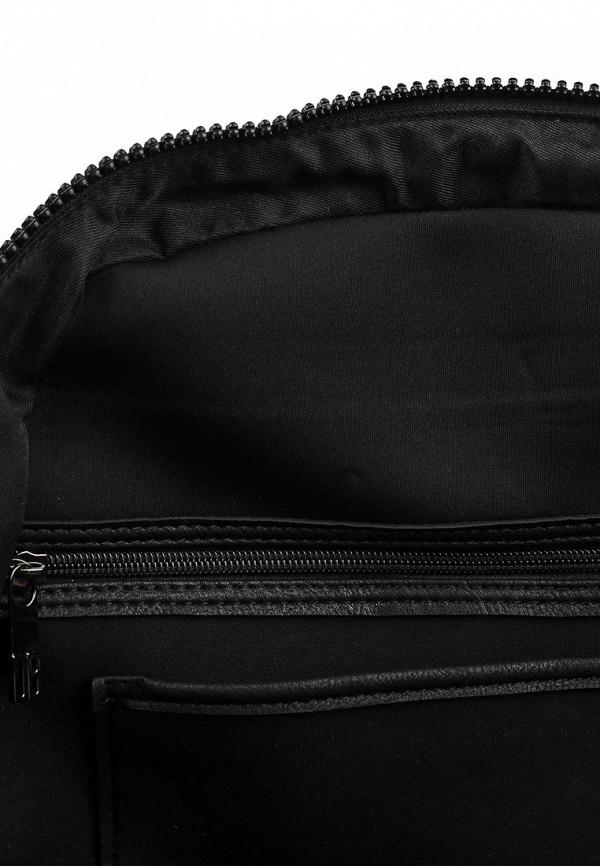 Городской рюкзак Bikkembergs d2708: изображение 3