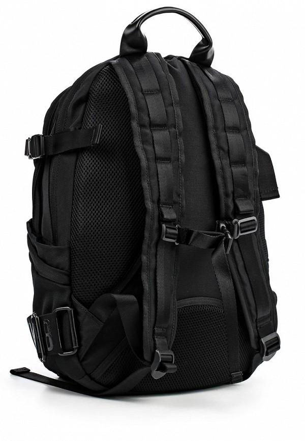 Спортивный рюкзак Bikkembergs d3005: изображение 2