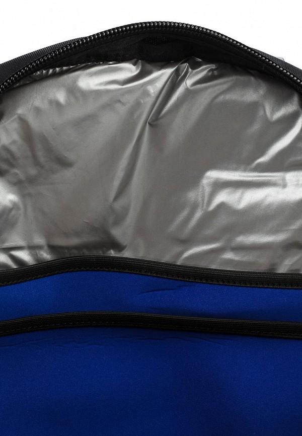 Спортивный рюкзак Bikkembergs d3005: изображение 3
