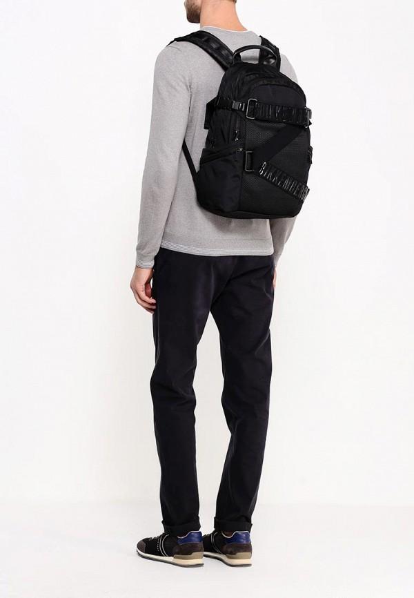 Спортивный рюкзак Bikkembergs d3005: изображение 4