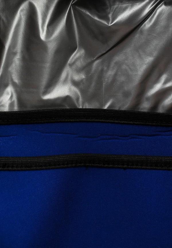 Городской рюкзак Bikkembergs d3006: изображение 3
