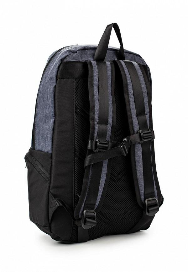Спортивный рюкзак Bikkembergs d4803: изображение 2
