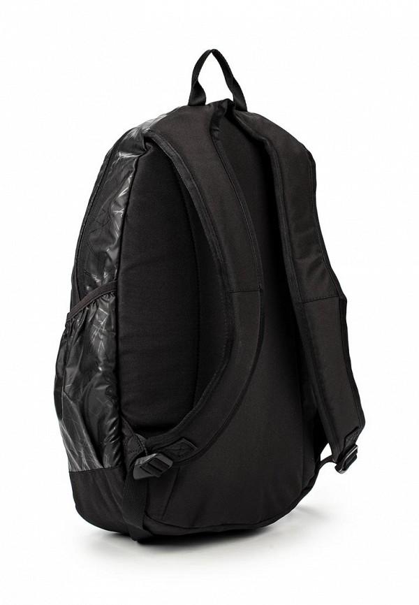 Городской рюкзак Bikkembergs d4201: изображение 2