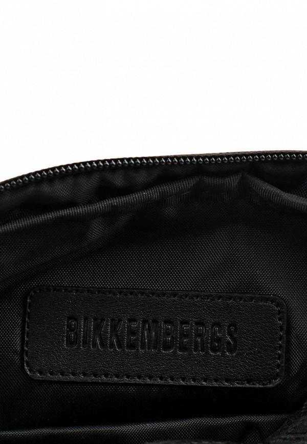 Сумка Bikkembergs d4203: изображение 3