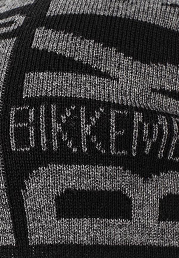 Шапка Bikkembergs CAP01334: изображение 4