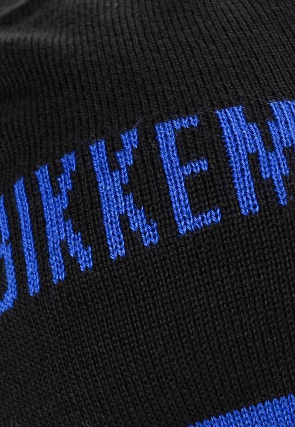 Шапка Bikkembergs CAP01332: изображение 4