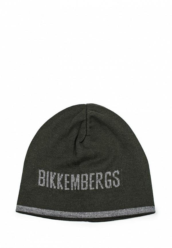 ����� Bikkembergs CAP01332