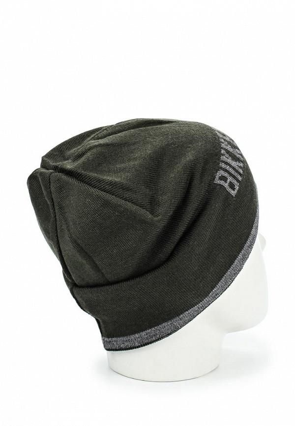Шапка Bikkembergs CAP01332: изображение 3