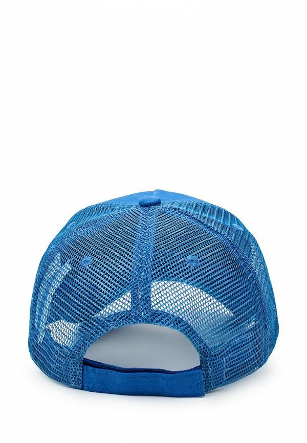 Бейсболка Bikkembergs CAP01419: изображение 2