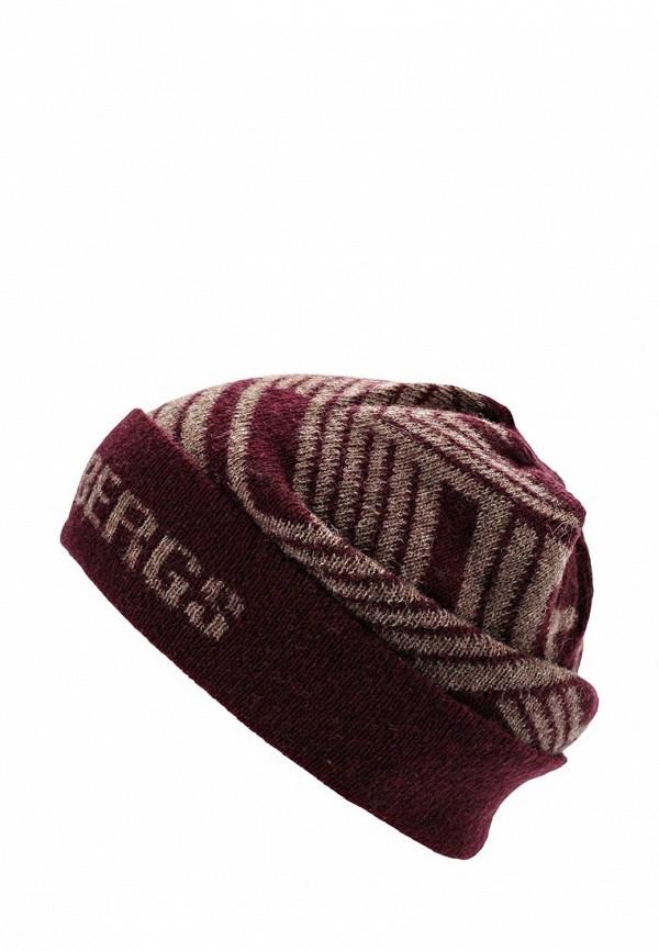 Шапка Bikkembergs CAP01445