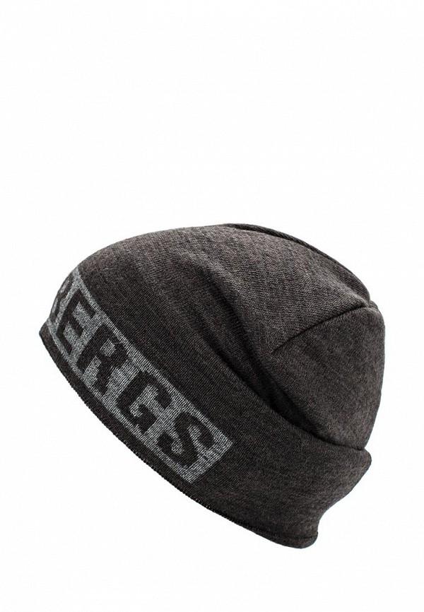 Шапка Bikkembergs CAP01471
