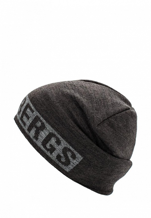 ����� Bikkembergs CAP01471