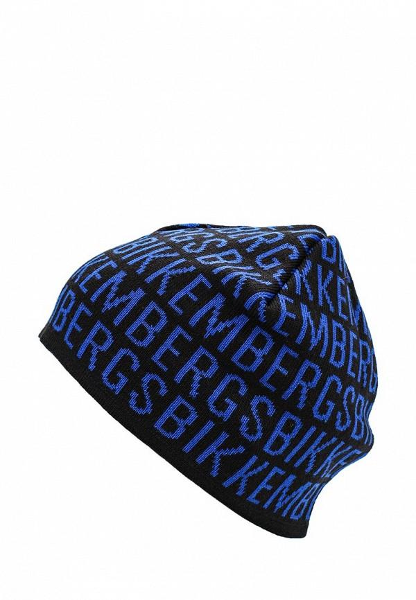 ����� Bikkembergs CAP01442