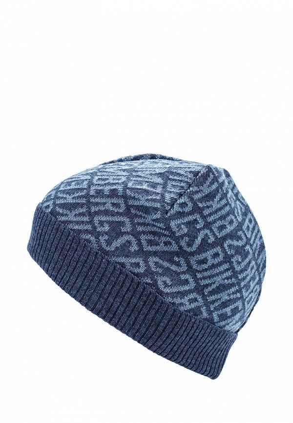 ����� Bikkembergs CAP01470