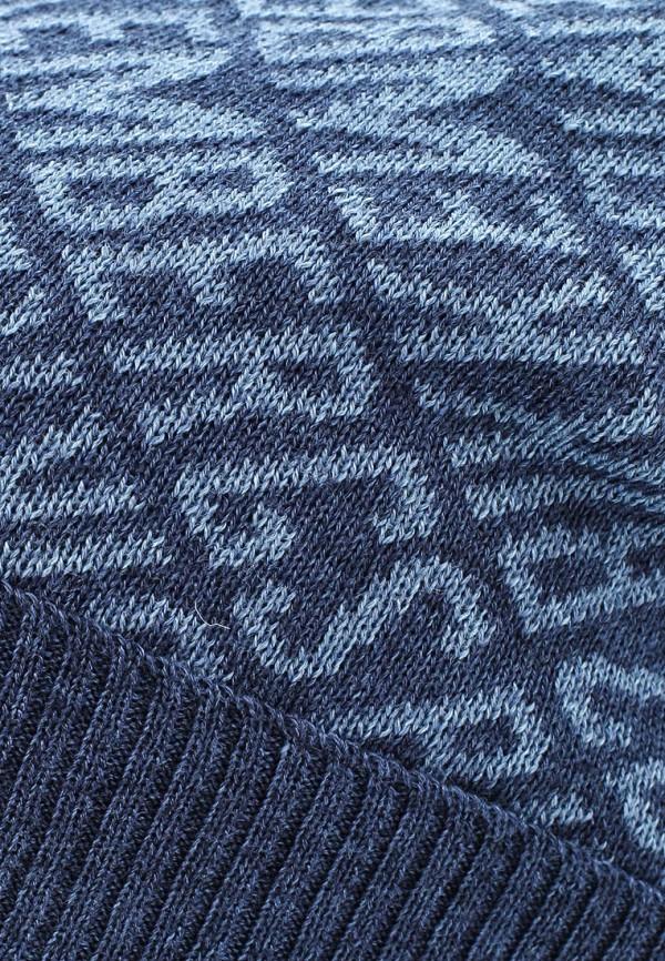 Шапка Bikkembergs CAP01470: изображение 4