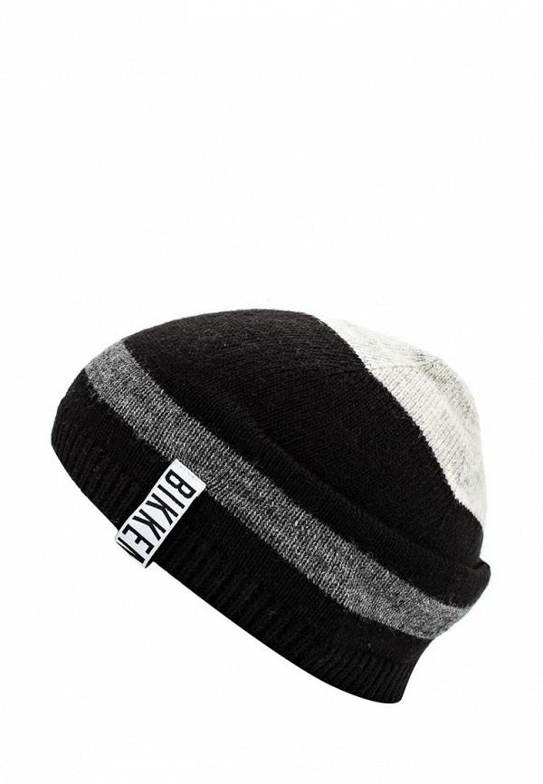 Шапка Bikkembergs CAP01484