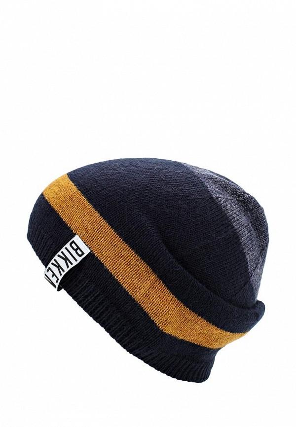Шапка Bikkembergs CAP01484: изображение 1
