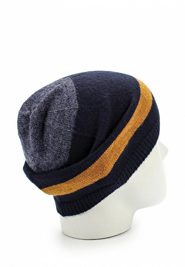 Шапка Bikkembergs CAP01484: изображение 3