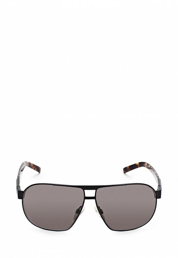 Мужские солнцезащитные очки Bikkembergs BK 621 02: изображение 1