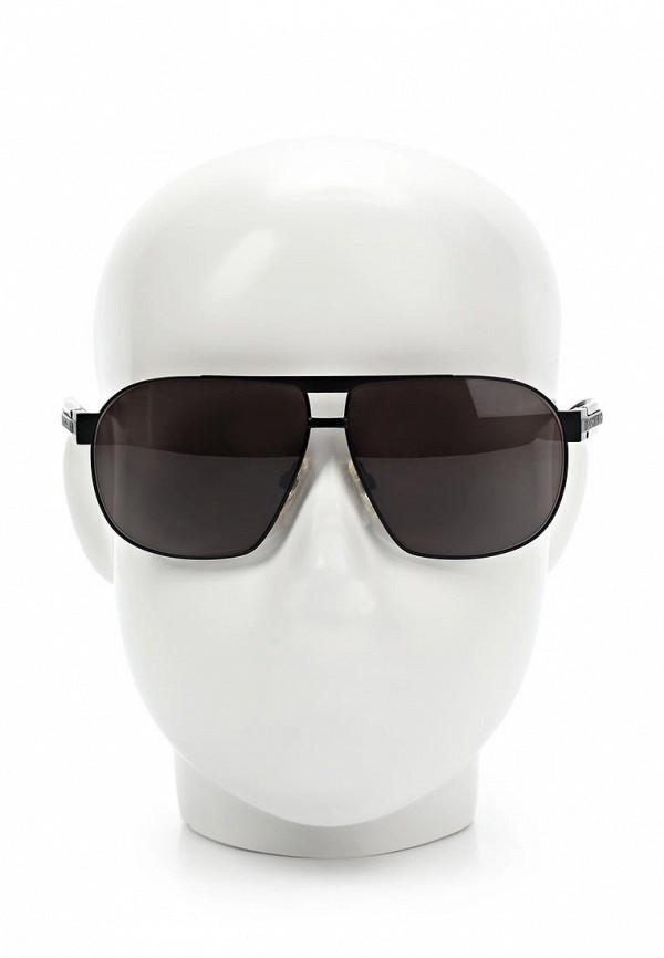 Мужские солнцезащитные очки Bikkembergs BK 621 02: изображение 2