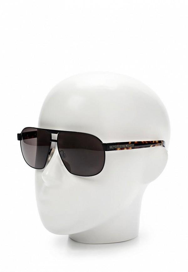 Мужские солнцезащитные очки Bikkembergs BK 621 02: изображение 3