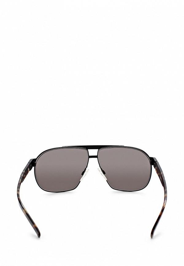 Мужские солнцезащитные очки Bikkembergs BK 621 02: изображение 4