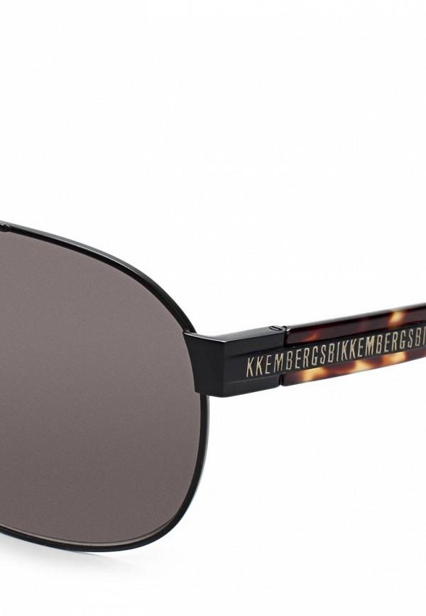 Мужские солнцезащитные очки Bikkembergs BK 621 02: изображение 5