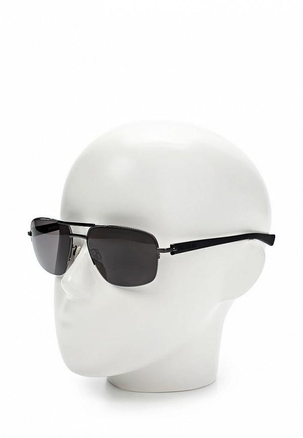 Мужские солнцезащитные очки Bikkembergs BK 652 01: изображение 4