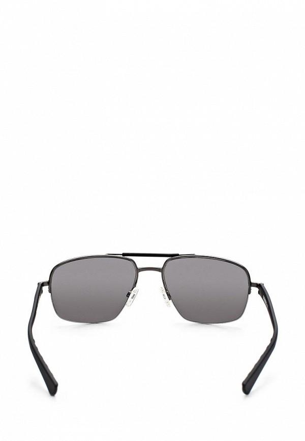 Мужские солнцезащитные очки Bikkembergs BK 652 01: изображение 6