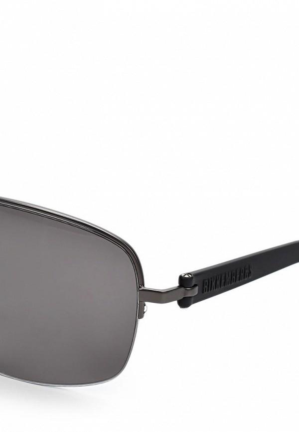 Мужские солнцезащитные очки Bikkembergs BK 652 01: изображение 8