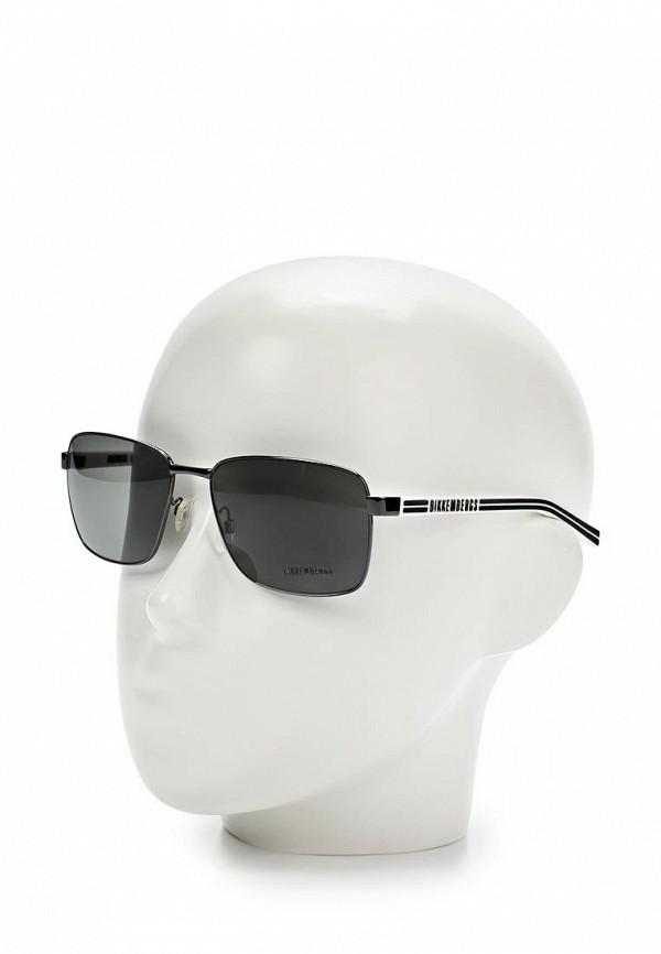 Мужские солнцезащитные очки Bikkembergs BK 659 03: изображение 4