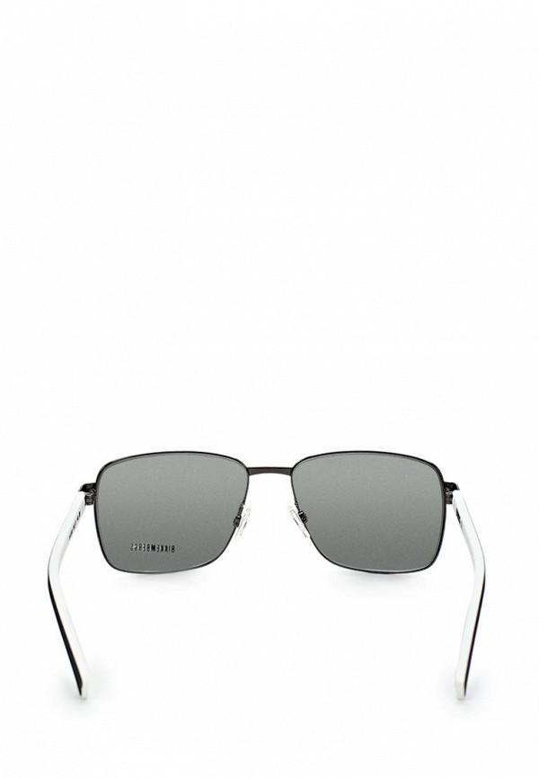 Мужские солнцезащитные очки Bikkembergs BK 659 03: изображение 6