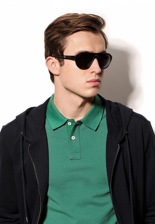 Мужские солнцезащитные очки Bikkembergs BK 660 01: изображение 4