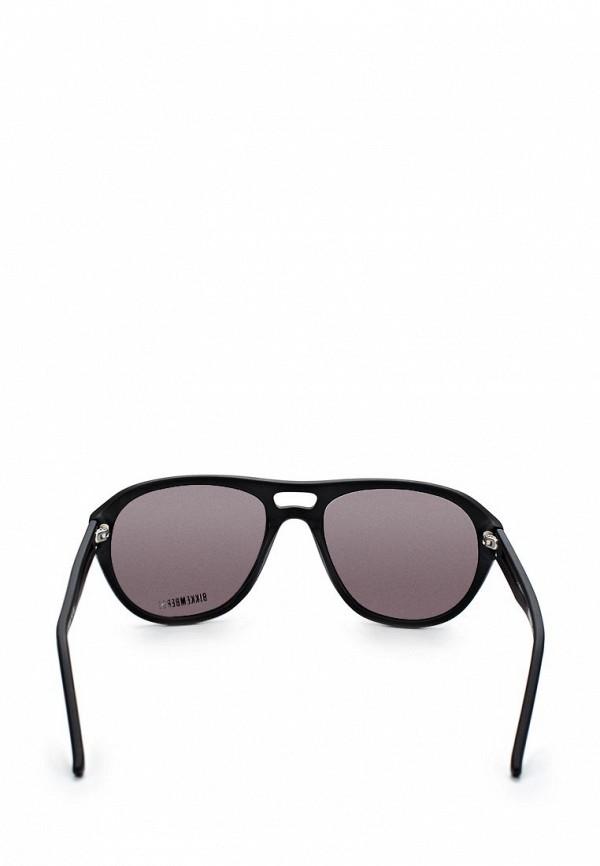 Мужские солнцезащитные очки Bikkembergs BK 660 01: изображение 6