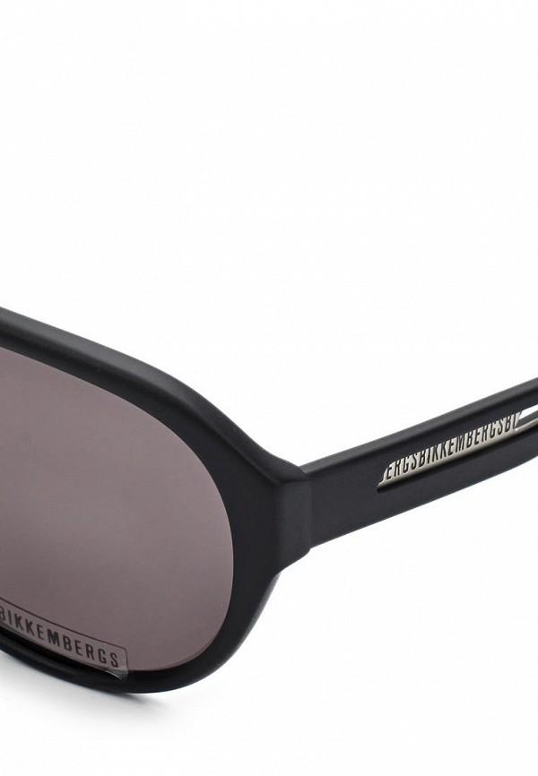 Мужские солнцезащитные очки Bikkembergs BK 660 01: изображение 8