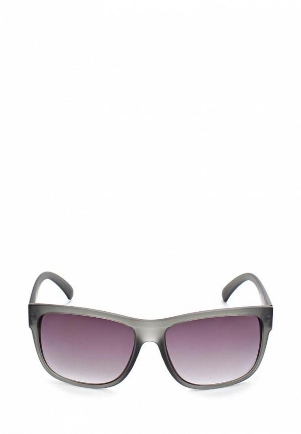 Мужские солнцезащитные очки Bikkembergs BK 656 02: изображение 1