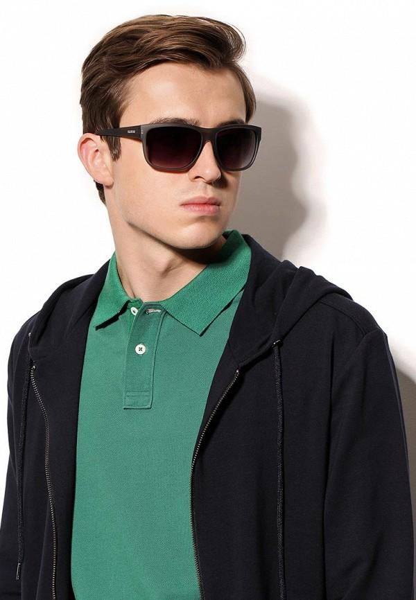 Мужские солнцезащитные очки Bikkembergs BK 656 02: изображение 4