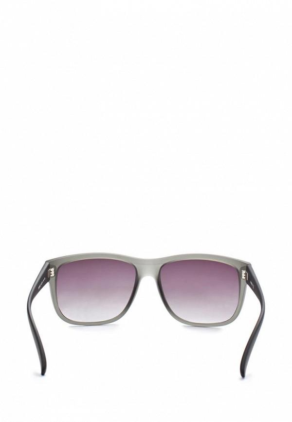 Мужские солнцезащитные очки Bikkembergs BK 656 02: изображение 6