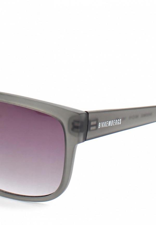 Мужские солнцезащитные очки Bikkembergs BK 656 02: изображение 8