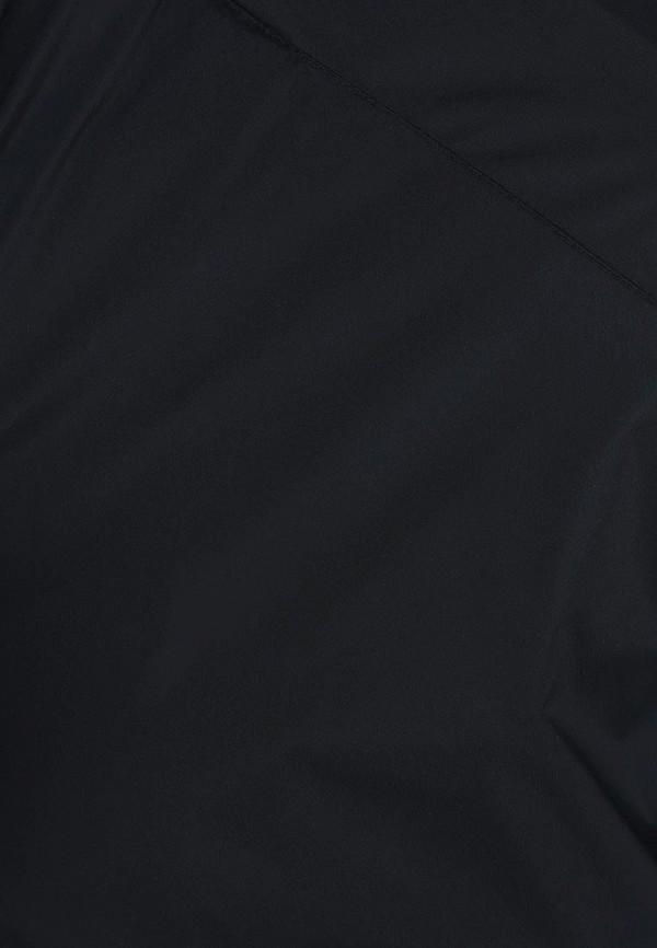 Джинсовая куртка Bikkembergs D1DB2125426A665: изображение 12