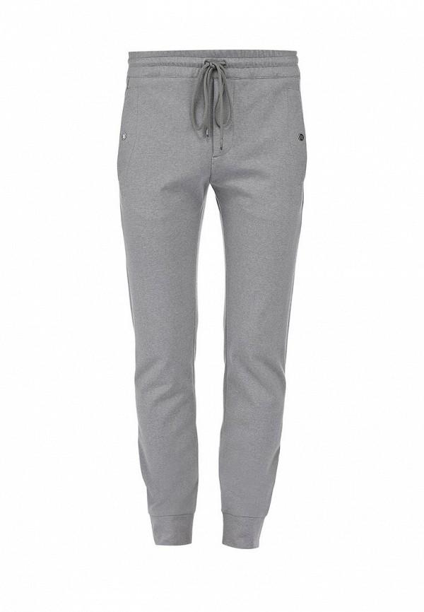 Мужские спортивные брюки Bikkembergs D1DB1350835A496: изображение 1