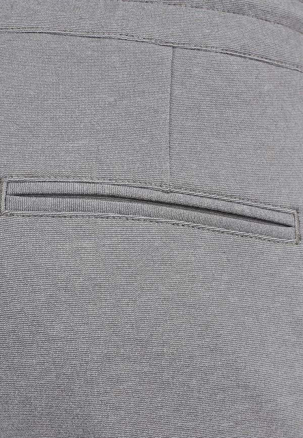Мужские спортивные брюки Bikkembergs D1DB1350835A496: изображение 2